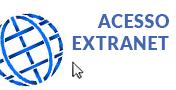 Acesso Extranet