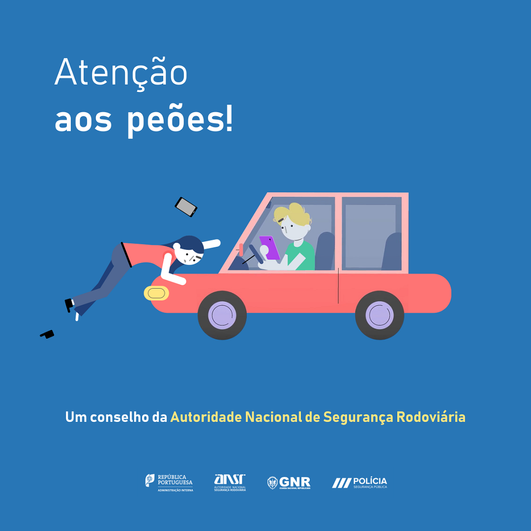 Atencao-Peoes-Instagram-1080x1080px.png